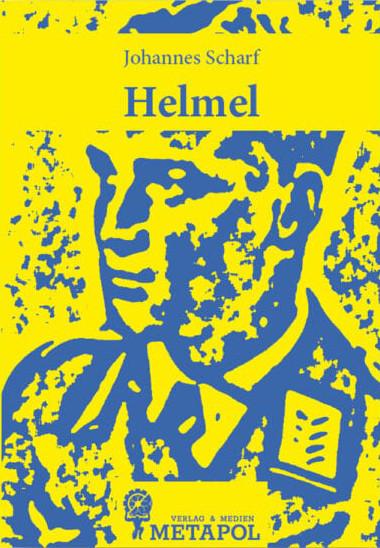 Helmel (Johannes Scharf)