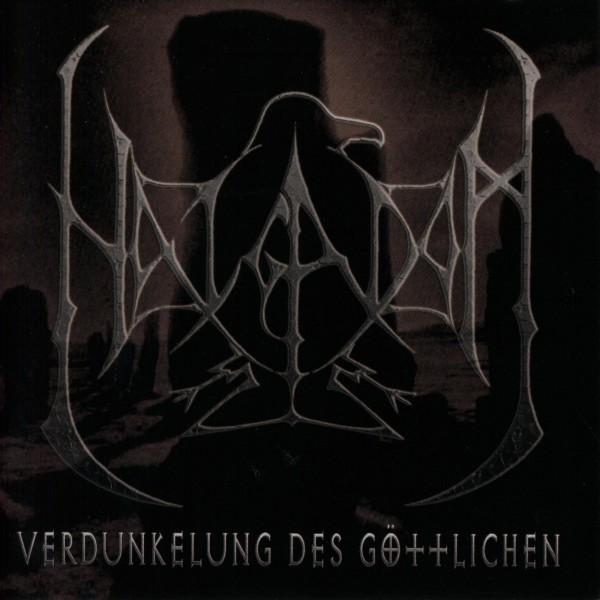 Halgadom - Wotans Wilde Jagd MP3