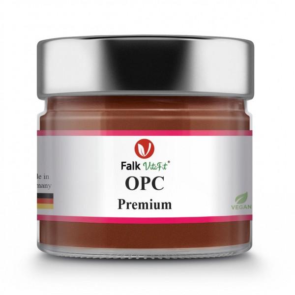 OPC Premium Pulver