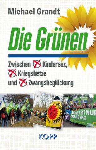 Die Grünen (Michael Grandt)