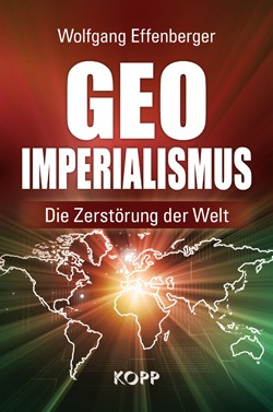 Geo-Imperialismus (Wolfgang Effenberger)
