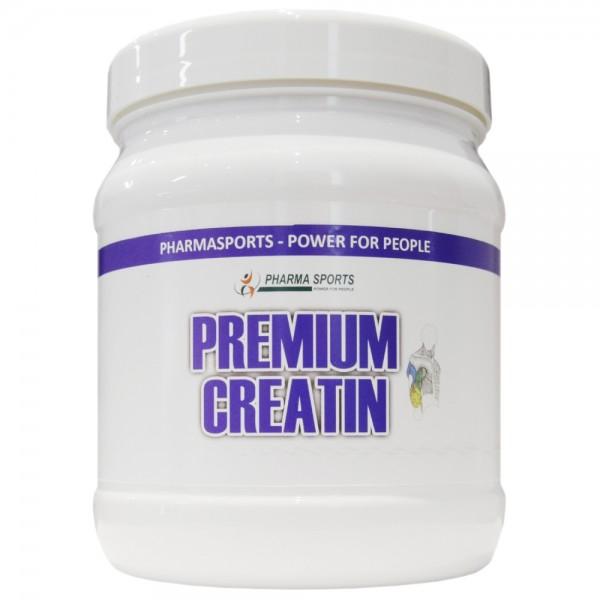 Pharmasports Premium Creatin