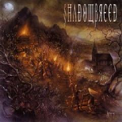Shadowbreed - Only Shadows remain LP